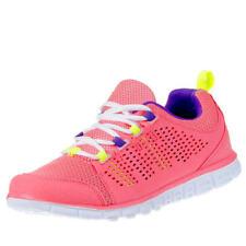 Markenlose Damen-Turnschuhe & -Sneaker mit Schnürsenkeln 37 Größe