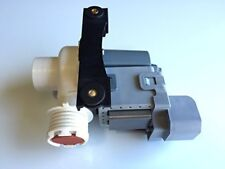 Washing Machines Water Drain Pump Electrolux Frigidaire Washer Part 137108100