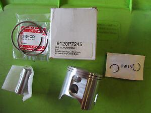 Artein Dichtungssatz Motor J0000MT000162 Montesa Enduro H6 360