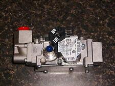 Coleman/Revolv White-Rodgers 7990-328P Mobile Home Furnace Gas Valve