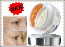 NEW AVON ANEW Clinical Lift & Firm Eye Lift System, Hydration