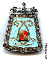 CAVALERIE. 5 eme Rgt de Hussards. G. 1037. Fab. Drago Paris