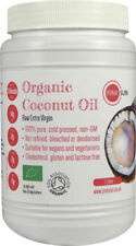 Women's Dry Hair Organic Conditioners