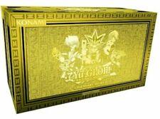 Yu-Gi-Oh! - Legendary Decks 2 - REPRINT - Box New Sealed - LDK2 - ETA 28/05/2020