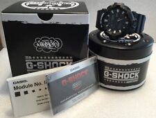 BRAND NEW CASIO G-SHOCK GA700EH-1A ANA-DIGI LIMITED RARE 35TH ERIC HAZE WATCH!!!