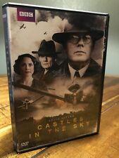 Castles in the Sky (DVD, 2015)