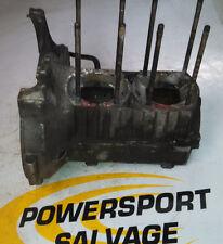 78 79 80 81 82 83 Yamaha Enticer Inviter 300 294 Engine Crankcase Crank Cases