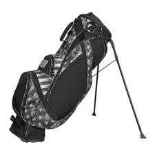 Ogio Schredder Black Ops Stand Bag