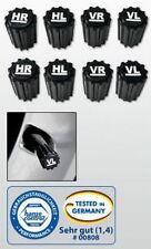Reifenmarkier-Set *** 8er Set *** für alle Fahrzeuge *** NEU&OVP ***