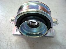 BRAND NEW TAILSHAFT CENTRE BEARING FOR EARLY HOLDEN RODEO KB KD SERIES