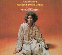 ALICE COLTRANE LP, JOURNEY IN SATCHIDANANDA US ISSUE NEW VINYL