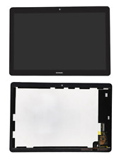 Huawei MediaPad T3 10 AGS-W09 AGS-L09 L03 Touch Screen Digitizer + LCD Display