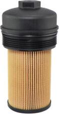Engine Oil Filter Baldwin P7436