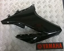 "Yamaha WR125X/R   ""Verkleidung / Tankverkleidung rechts schwarz"""