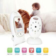 Tommee Tippee No Fronte Touch Termometro Sicurezza Del Bambino Nuovo Traveling Infanzia E Premaman Termometri Per Bebè