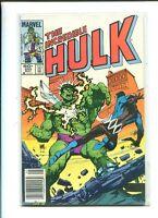 Incredible Hulk 295 NM (1962) Marvel Comics CBX6A