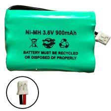 29600-10 sicher Sight 2960010 Ni-MH Battery Pack Ersatz für Video Baby G