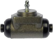 Drum Brake Wheel Cylinder Rear Dorman W619009 fits 01-12 Ford Courier