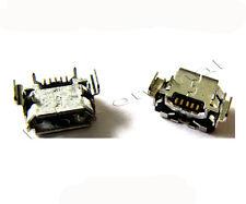 Chargeur USB bloc connecteur Unité Port Pour SONY ERICSSON XPERIA MIRO LT23i LT23