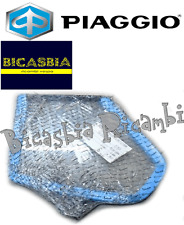 658223 VETRO FINESTRINO PORTA SINSTRO PIAGGIO APE 50 FL3 EUROPA - SOLO BICASBIA