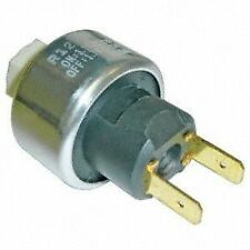 307434 CARQUEST 207434 A/C Pressure In Cycle Switch NEW OLD STOCK 35751