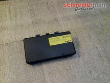 Steuergerät Steuermodul Doppler Volume Module YWC10213 Rover XW Cabrio 214 200