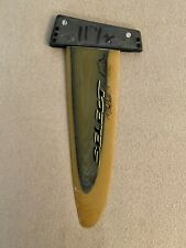 Windsurfing Windsurf Gear Select Tuttle Fin 11.5�