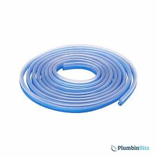 GEBERIT PNEUMATIC CONCEALED CISTERN DUAL FLUSH DOUBLE AIR HOSE 240.575.00.1
