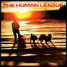 The Human League - Travelogue LP - 1980 UK - VG - synth-pop - selling more vinyl
