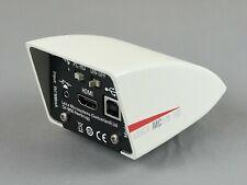 Microscopio LEICA 5MP HD Digital Vídeo Cámara MC170 HD con usb, hdmi, etc conmutador