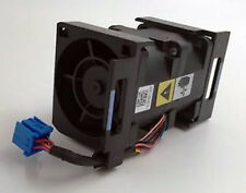 Dell Sunon Server Fan KVVP3 Poweredge R610 R410 Powervault NX300 PSD1204PPBX-A