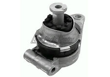 FOR VAUXHALL ASTRA MK4 MK5 TWINTOP ZAFIRA MK1 MK2 REAR ENGINE MOUNTING 1998-