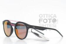 21b8000382 Polaroid Core Sunglasses PLD 6031 s 0003 Matte Black 49mm