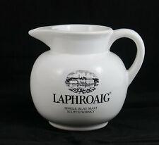 Laphroaig Single Islay Malt - Whisky Wasserkrug