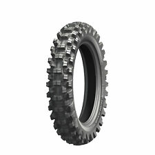 Michelin Starcross 5 Mini Motocross MX Bike Tyre 80/100/12 41M TT Rear