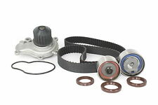 Chrysler Timing Belt Kit + Water Pump 03 to 09 PT Cruiser Sebring Stratus 2.4 L