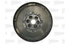 VALEO Volante motor Para OPEL INSIGNIA 836072