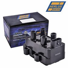 New Herko B110 Ignition Coil for Renault Megane Twingo Clio Cabrio 92-97