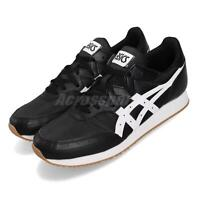 Asics Tiger Tarther OG Black White Gum Men Classic Shoes Sneakers 1191A164-001