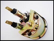 MTS Belarus ( Anzeige ÖLDRUCKANZEIGE elektrisch ) Druckanzeige Manometer Parts