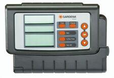 GARDENA Classic Bewässerungssteuerung 4030 (1283-20)