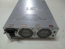 NexSAN SataBeast Auxiliary Blower Fan Module Blade W// 4 Fans Installed /& PCB