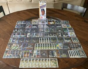 LOADED Milwaukee Brewers Lot! AUTOs, Yelich, Hiura, Peralta, Braun, Hader, more!
