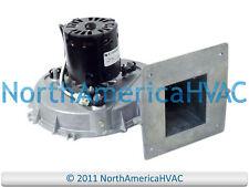 OEM Lennox Armstrong Ducane Furnace Vent Draft Inducer Motor 7121-8774 71218774