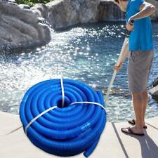 6M Piscina Aspiradora Tubo de Reemplazo Manguera de natación Resistente