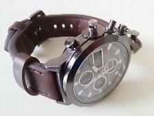Military Sport LED digital analógico Army watch señores reloj de pulsera reloj