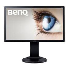 """Écrans d'ordinateur BenQ 21"""" PC"""