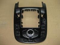 Audi Q5 8R MMI Navigation Plus 3G Bedieneinheit Bedienungseinheit MMI 8T0919609F