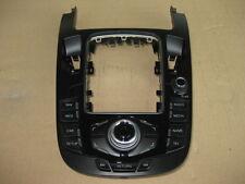AUDI Q5 8R MMI NAVIGAZIONE Plus 3G Unità Controllo di 8t0919609f