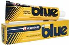 Hylomar BLUE Universal Gasket & Jointing Compound Sealant 40g - Fuel Resistant